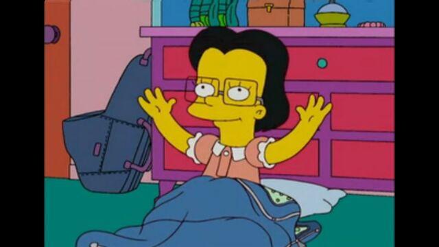 File:Lisa the Drama Queen (067).jpg