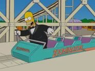 Please Homer, Don't Hammer 'Em 116