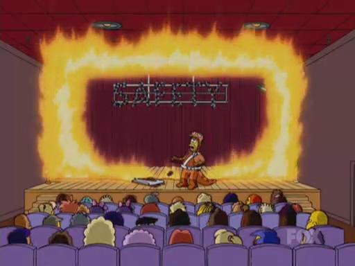 File:See Homer Run 71.JPG