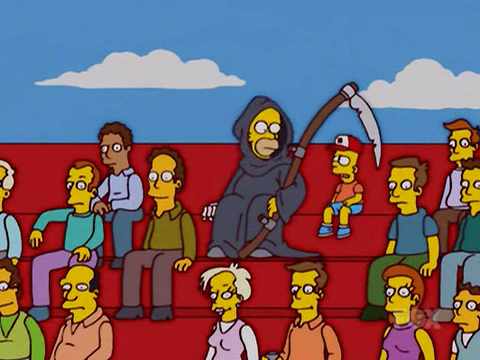 File:Simpsons-2014-12-20-06h43m06s68.png