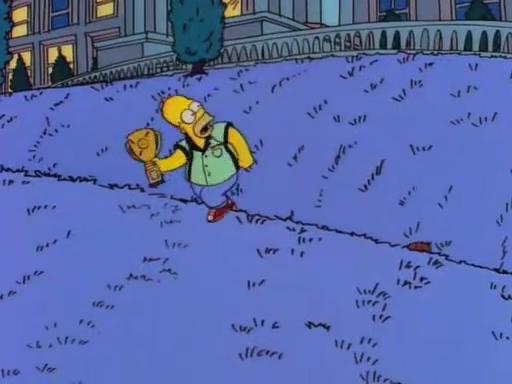 File:Team Homer 44.JPG