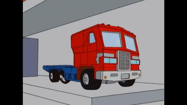 File:Untitled Robot Parody (020).jpg