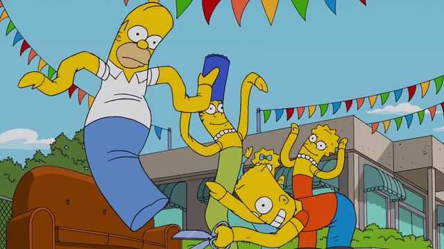 File:Yellow Subterfuge Couch Gag.JPG