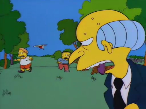 File:Bart After Dark 23.JPG