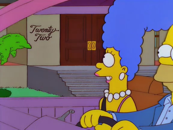 File:Homer to the Max 66.JPG