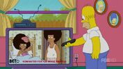 Treehouse of Horror XXV -2014-12-29-04h40m57s96