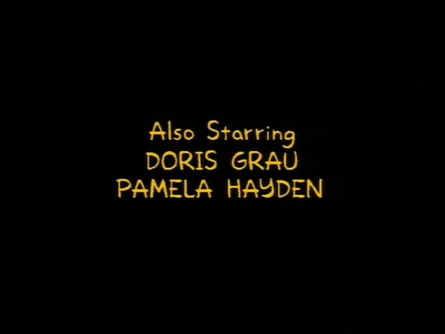 File:'Round Springfield Credits 30.JPG