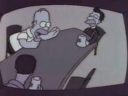 Homer Defined 11