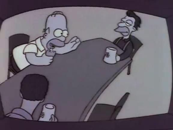 File:Homer Defined 11.JPG