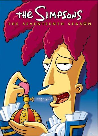 File:Season 17 DVD.jpg