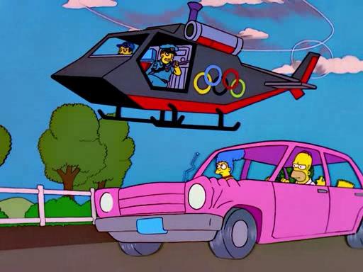 File:The Bart Wants What It Wants 2.JPG