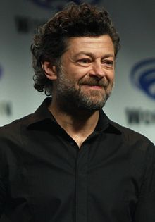 File:Andy Serkis 2014 WonderCon (cropped).jpg