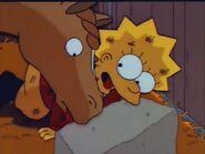 Lisa's Pony 73