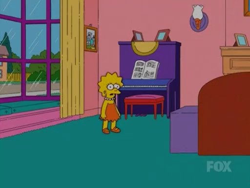 File:Milhouse Doesn't Live Here Anymore 92.JPG