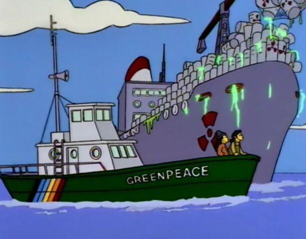 File:Greenpeace boat.jpg