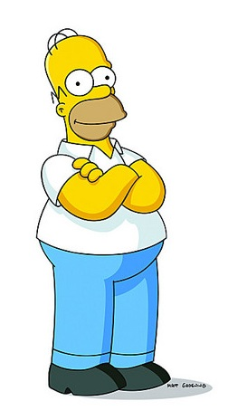 File:Homer Simpson.jpg