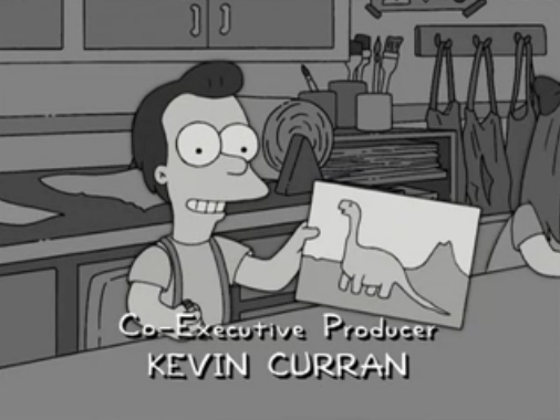 File:Lenny Growing Up Springfield.png