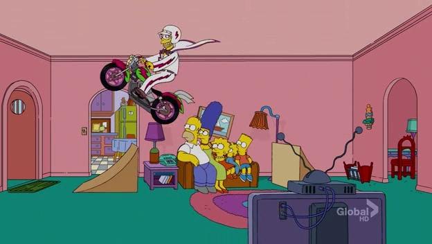 File:Lisa Simpson, This Isn't Your Life (Coucg Gag) 2.JPG