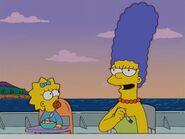 Mobile Homer 146