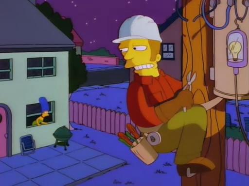 File:Mother Simpson 17.JPG