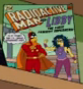 File:Radioactive Man (comic) Unknown 2.png