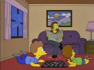 The Last Temptation of Homer -2015-01-03-08h22m24s9