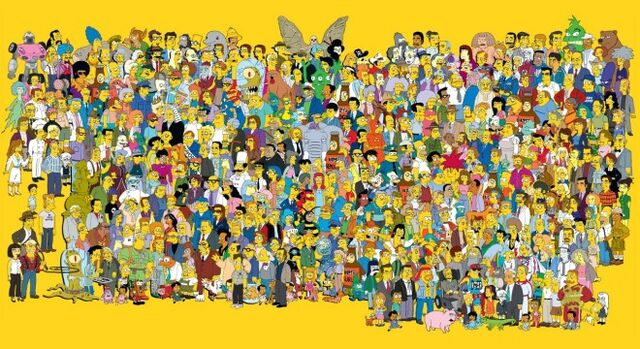 File:All the Simpsons - updated - slider.jpg