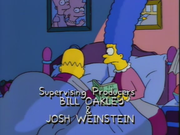 File:Another Simpsons Clip Show - Credits 3.jpg