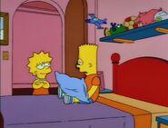 Bart's Inner Child 95