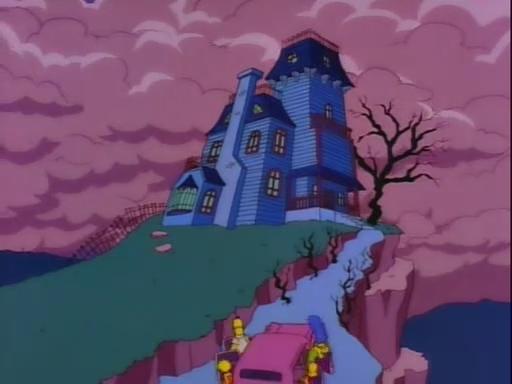 File:Bart the Fink 5.JPG