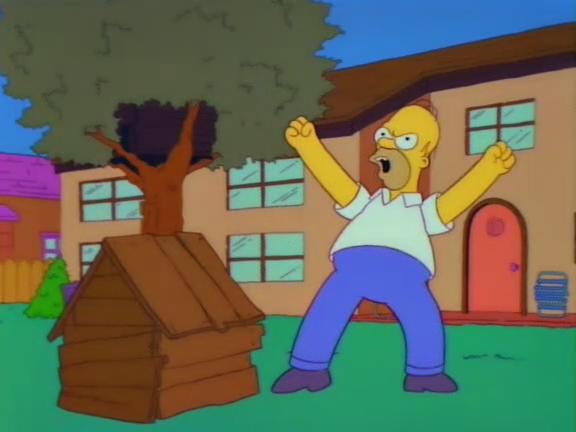 File:Bart the Lover 100.JPG