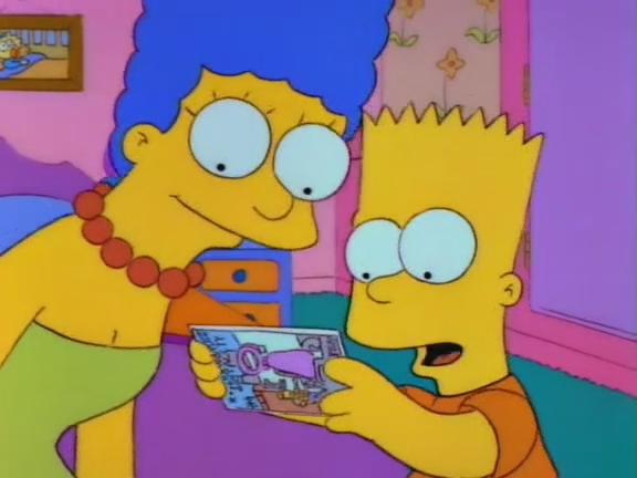 File:Bart the Lover 64.JPG