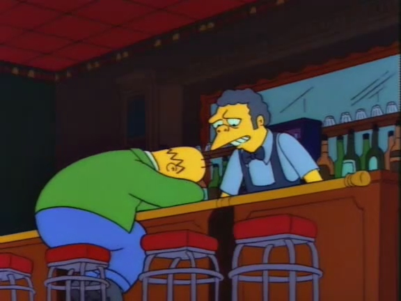 File:Flaming Moe's 34.JPG