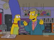 Marge's Son Poisoning 87