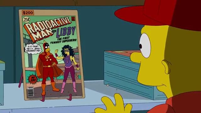 File:Treehouse of Horror XXIII Bart & Homer's Excellent Adventure-00061.jpg