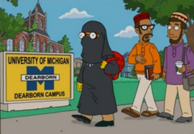 File:University of Michigan.png
