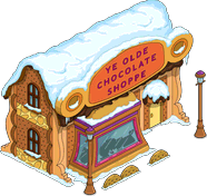 File:Ye olde Chocolate Shoppe Tapped Out.png