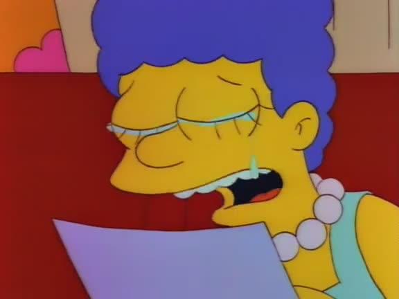 File:I Married Marge -00277.jpg