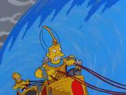 Simpsons Bible Stories -00273