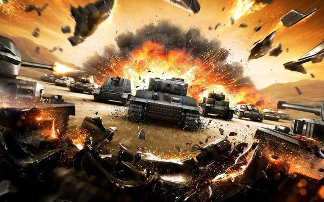 File:War-of-Tanks-Wallpaper-HD.jpg