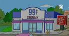 250px-99 Shrink