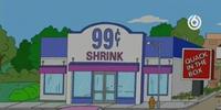 99¢ Shrink