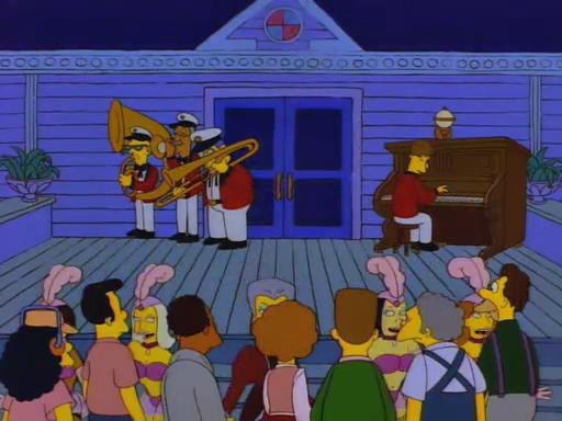 File:Bart After Dark 93.JPG