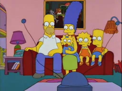 File:Bart Simpson's Dracula 7.JPG