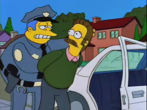 File:Homer Loves Flanders 80.JPG