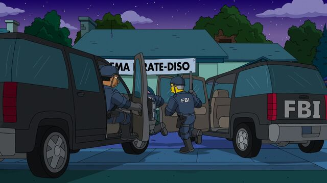 File:Steal This Episode 98.JPG