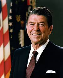 File:The real Ronald Reagan.png
