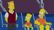 Bart's New Friend -00207