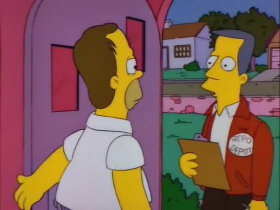 File:I Married Marge -00252.jpg
