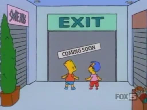 File:Last Tap Dance in Springfield 84.JPG